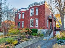 Maison à vendre à Outremont (Montréal), Montréal (Île), 792, Avenue  Rockland, 9234996 - Centris