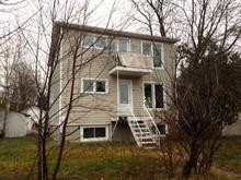 Triplex for sale in Rouyn-Noranda, Abitibi-Témiscamingue, 42 - 46, Avenue  MacDonald, 28855407 - Centris