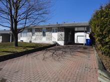 House for sale in Gatineau (Gatineau), Outaouais, 535, Rue  Lafrance, 25533131 - Centris