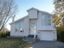 House for sale in Repentigny (Repentigny), Lanaudière, 802, Rue  Beauchemin, 24353433 - Centris