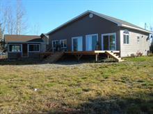 House for sale in Moffet, Abitibi-Témiscamingue, 951 - 961, Chemin du Lac-des-Quinze, 28292112 - Centris