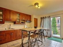 Duplex for sale in Rosemont/La Petite-Patrie (Montréal), Montréal (Island), 6247 - 6249, 25e Avenue, 9194943 - Centris