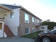 Quadruplex à vendre à La Malbaie, Capitale-Nationale, 233 - 239, boulevard  Kane, 10818870 - Centris
