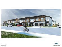 Maison à vendre à Sainte-Rose (Laval), Laval, Rue  Non Disponible-Unavailable, 22755365 - Centris