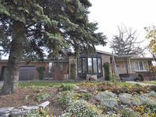Maison à vendre à Le Vieux-Longueuil (Longueuil), Montérégie, 390, Rue d'Anjou, 23035653 - Centris