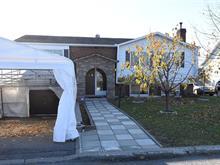 Maison à vendre à Vimont (Laval), Laval, 1750, boulevard  Norman-Bethune, 20423903 - Centris
