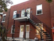 Quadruplex à vendre à Le Sud-Ouest (Montréal), Montréal (Île), 5647 - 5653, boulevard  Monk, 21242668 - Centris