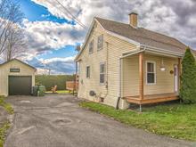 Maison à vendre à Saint-Félix-de-Kingsey, Centre-du-Québec, 6152, Rue  Principale, 26067337 - Centris