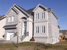 Maison à vendre à Mascouche, Lanaudière, 131 - 133, Rue de Boissy, 25394636 - Centris