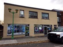 Business for sale in Saint-Laurent (Montréal), Montréal (Island), 930, Avenue  Sainte-Croix, 17523961 - Centris