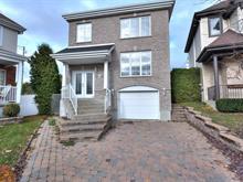 House for sale in Sainte-Dorothée (Laval), Laval, 1142, Avenue des Nénuphars, 12765966 - Centris
