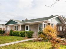 House for sale in Beauport (Québec), Capitale-Nationale, 2334, Avenue  Larue, 10630721 - Centris