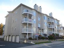 Condo à vendre à LaSalle (Montréal), Montréal (Île), 7114, Rue  Chouinard, app. 201, 9644194 - Centris