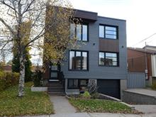 House for sale in Rivière-des-Prairies/Pointe-aux-Trembles (Montréal), Montréal (Island), 824 - 826, 14e Avenue, 22842718 - Centris