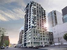 Condo / Apartment for rent in Ville-Marie (Montréal), Montréal (Island), 635, Rue  Saint-Maurice, apt. 905, 26601509 - Centris