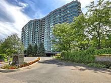Condo / Apartment for rent in Verdun/Île-des-Soeurs (Montréal), Montréal (Island), 100, Rue  Berlioz, apt. 1403, 25445462 - Centris