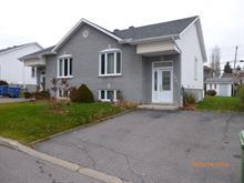 Maison à vendre à La Baie (Saguenay), Saguenay/Lac-Saint-Jean, 1541, Rue des Frênes, 14366311 - Centris