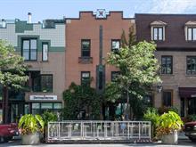 Local commercial à vendre à Ville-Marie (Montréal), Montréal (Île), 1641, Rue  Amherst, 27262168 - Centris