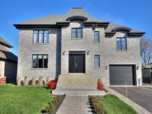 Maison à vendre à Varennes, Montérégie, 296, Rue du Saint-Laurent, 22786256 - Centris