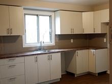 Condo / Appartement à louer à Côte-des-Neiges/Notre-Dame-de-Grâce (Montréal), Montréal (Île), 2121, Avenue  Clinton, 15347531 - Centris