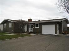 House for sale in Matane, Bas-Saint-Laurent, 462, Rue  Hamel, 27965213 - Centris