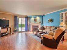 Condo à vendre à Saint-Eustache, Laurentides, 382, Rue  Saint-Eustache, app. A, 26500438 - Centris