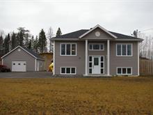 House for sale in Saint-David-de-Falardeau, Saguenay/Lac-Saint-Jean, 28, 4e Rang, 16408929 - Centris