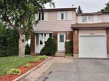 Maison à vendre à Gatineau (Gatineau), Outaouais, 269, Rue  R.-Rollin, 24806740 - Centris
