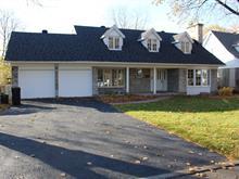 Maison à vendre à Pointe-Claire, Montréal (Île), 114, Avenue  Longmore, 15645052 - Centris