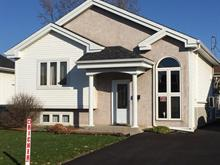 Maison à vendre à Saint-Jean-sur-Richelieu, Montérégie, 551, Rue  Couture, 9159040 - Centris