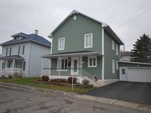Maison à vendre à Rivière-du-Loup, Bas-Saint-Laurent, 34, Rue  Albert, 27405703 - Centris