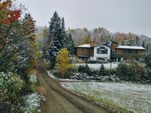 Maison à vendre à Saint-Raymond, Capitale-Nationale, 200, Route  Sainte-Foy, 11355737 - Centris