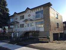 Immeuble à revenus à vendre à LaSalle (Montréal), Montréal (Île), 2422 - 2428A, Rue  Harrigan, 21196974 - Centris