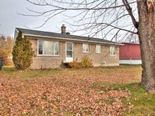 House for sale in Trois-Rivières, Mauricie, 108, Rue  Bourassa, 23256876 - Centris