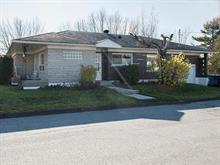 Maison à vendre à East Angus, Estrie, 149, Rue  Saint-David, 15900450 - Centris
