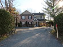 Townhouse for sale in Magog, Estrie, 500, Rue  Bowen, 25988006 - Centris