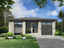Maison à vendre à Saint-Zotique, Montérégie, 730, Rue le Géant, 26798768 - Centris