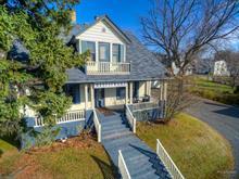 Maison à vendre à Saint-Georges, Chaudière-Appalaches, 11525, 2e Avenue, 10982286 - Centris