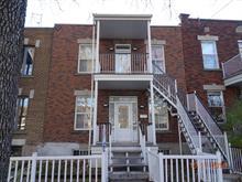 Duplex à vendre à Rosemont/La Petite-Patrie (Montréal), Montréal (Île), 6852 - 6854, Rue  Garnier, 28452772 - Centris