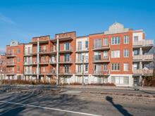 Condo for sale in Sainte-Foy/Sillery/Cap-Rouge (Québec), Capitale-Nationale, 1035, Avenue  Myrand, apt. 406, 23990706 - Centris