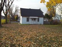 House for sale in Saint-Laurent (Montréal), Montréal (Island), 1645, Rue  Poirier, 27925943 - Centris