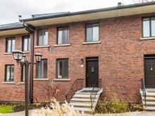 Townhouse for sale in Outremont (Montréal), Montréal (Island), 23A, Terrasse les Hautvilliers, 15571169 - Centris