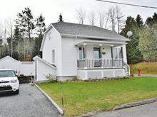 Maison à vendre à Saint-Hubert-de-Rivière-du-Loup, Bas-Saint-Laurent, 1, Rue  Simard, 17986031 - Centris