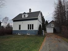 Maison à vendre à Saint-Antonin, Bas-Saint-Laurent, 2031, 1er Rang, 27112603 - Centris
