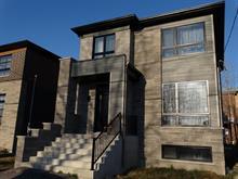 House for sale in Saint-Hubert (Longueuil), Montérégie, 8110, Avenue  Arlington, 26891560 - Centris