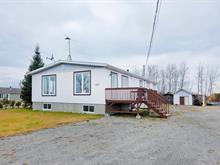 Maison à vendre à Belcourt, Abitibi-Témiscamingue, 422, Route  386, 25719029 - Centris