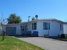 Duplex à vendre à Jonquière (Saguenay), Saguenay/Lac-Saint-Jean, 4131 - 4133, Rue  Rembrandt, 25486259 - Centris