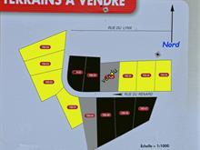 Lot for sale in Saint-Ferréol-les-Neiges, Capitale-Nationale, 700, Rue du Renard, 26903211 - Centris