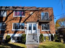Duplex for sale in Côte-des-Neiges/Notre-Dame-de-Grâce (Montréal), Montréal (Island), 6235 - 6237, Avenue  MacDonald, 22598233 - Centris