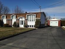 Maison à vendre à Huntingdon, Montérégie, 152, Rue  Bouchette, 24643230 - Centris